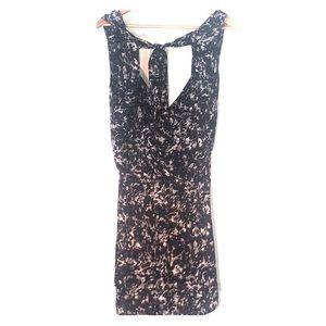 Joie - Silk Dress Size M